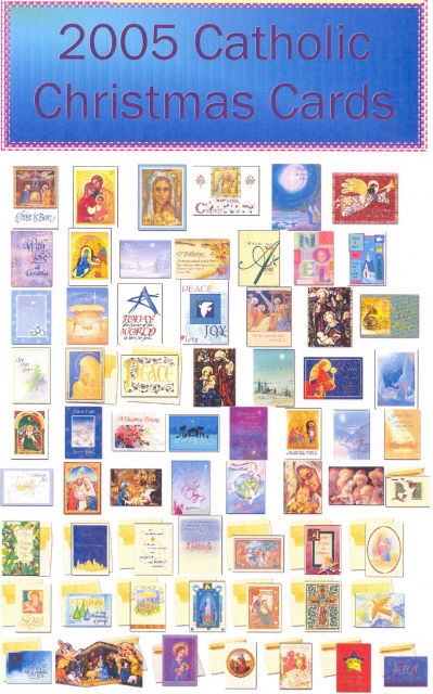 2005christmascards.jpg